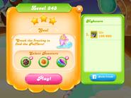 Puffler level description web