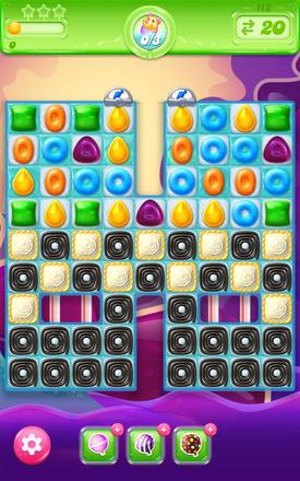 Level 112 Mobile V4