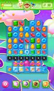 Bananadrama level 4 (February 1 2018)