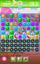 Level 70/Versions