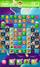 Level 438/Versions
