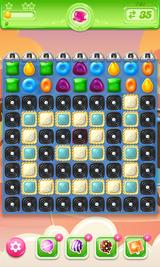 Level 701