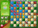 Level 92