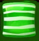 Greenstripeh