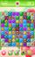 Level 270/Versions