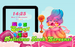 Candy Crush Jelly Air Theme-6