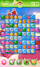 Level 622/Versions