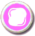 Bubblegum Icon