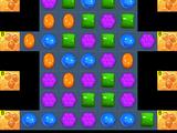 Level 386 (C437CCS)