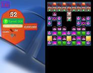Super BQ Saga Level 6