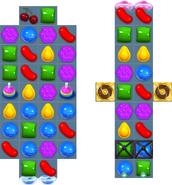 Level 1551 (CCR)
