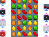 Level 1162 (CCR)