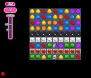 Level 127 (IL)
