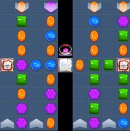 Level115-unfairsaga
