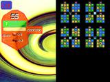 Level 963 (Super Saga)