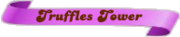 Banner 10 CCF Reality