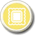 Icing levels icon