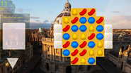 Oxford Level 16