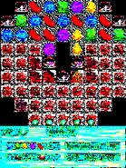 Super Saga Level 22 X1