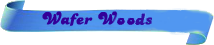Wafer Woods banner