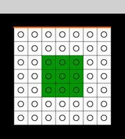Level 6 DCG Notes