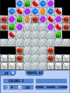 Level 29 CC811