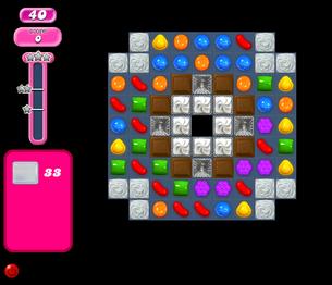 Level 119 (IL)