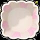Cupcake1Layer