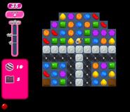 Level 134 (IL)