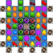 Level 430 (CCR)