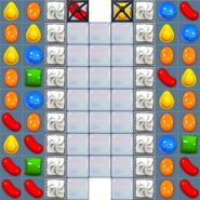 Level 8 (CCR)/Insaneworld
