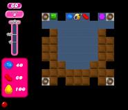 Level 145 (IL)