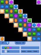 Level 27 board 2 TJ