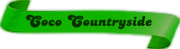 Banner 66 CCF Reality