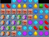 Level 271 (C437CCS)/Versions