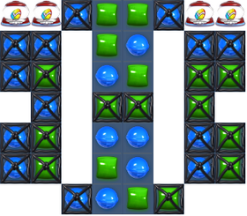 238 CCSS