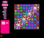 Level 148 (IL)