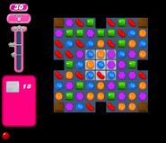 Level 43 (IL)