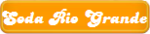 Soda Rio Grande