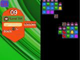 Level 784 (Super Saga)
