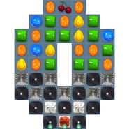 Level 19 (CCR)/Insaneworld