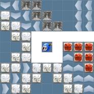 Level 601 (CCR)