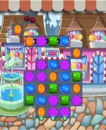 Level 9 (CCTCK)