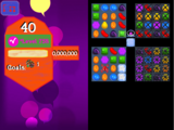 Level 758 (Super Saga)