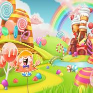 Candylandia (CCSF)