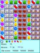 Level 111 C437CCS V3