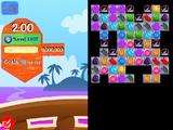 Level 1,407 (Ball Saga)