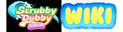 SDSW Wiki-wordmark