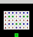 Level 9 (DCG)