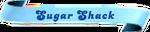 Sugar-Shack (SCCS)